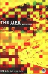The Life: A Journey with God, Study Guide
