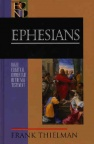 Ephesians - Baker Exegetical Commentary - BECNT
