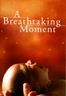 A Breathtaking Moment (pack of 10)