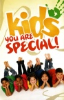 Tract - Kids You are So Special (pack of 25)