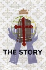 Tract - The Story - (Pack of 25)