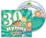CD - 30 Hymns for Kids