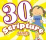 CD - 30 Scripture Songs