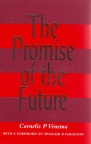 Promise of the Future