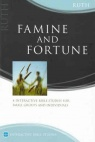 Famine & Fortune: Ruth - Matthias Meadia Study Guide