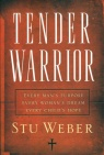Tender Warrior **