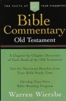 wiersbe_bible_commentary_old_testament_pocket.jpg