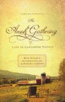 An Amish Gathering: Life in Lancaster County