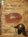 Story of Mansoul - with FREE CD