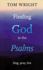 wright_finding_god_inthe_psalms.jpg