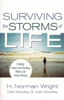 Surviving the Storms of Life **