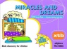 XTB - Issue 2 - Miracles & Dreams