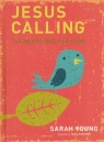 Jesus Calling - 365 Devotions for Kids